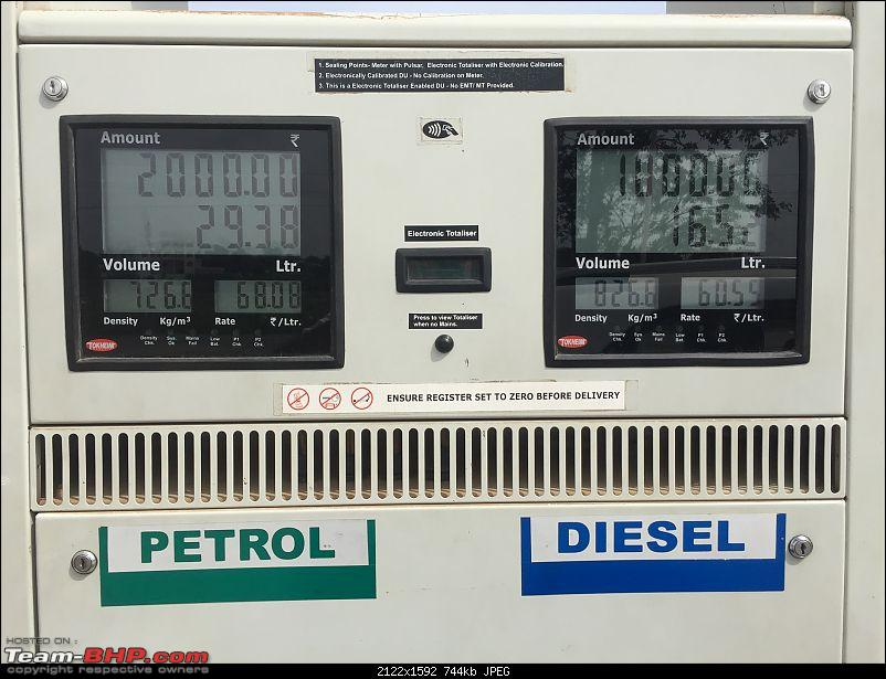 The Official Fuel Prices Thread-img_9375.jpg