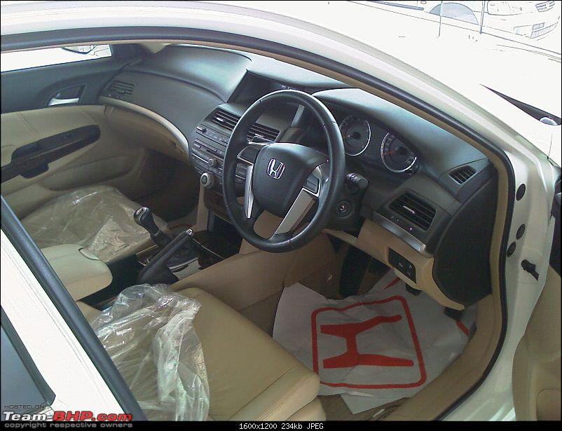 New Honda Accord - Launched Pics on Pg 6-imag0037.jpg
