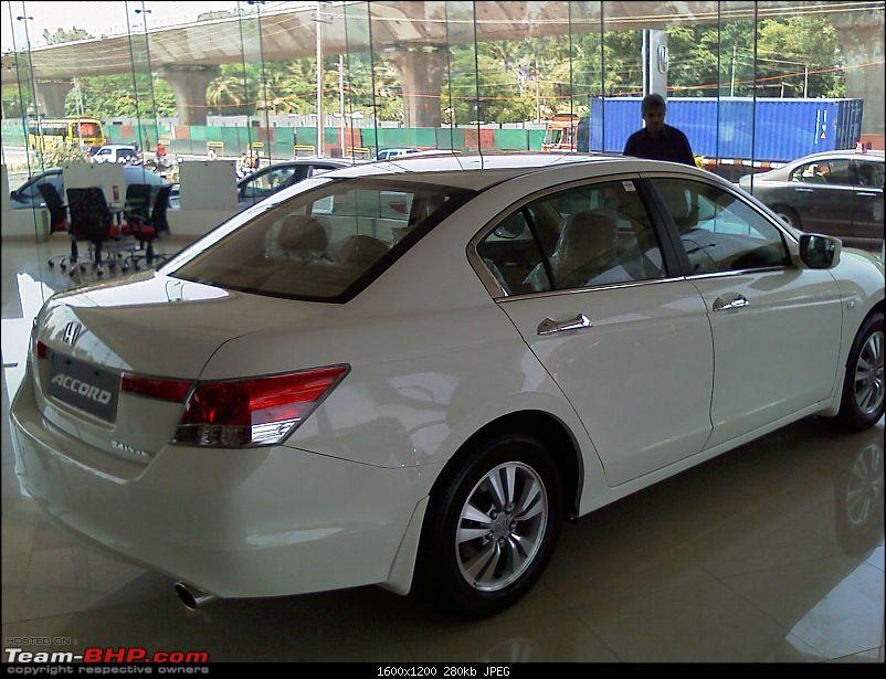 New Honda Accord - Launched Pics on Pg 6-imag0045.jpg