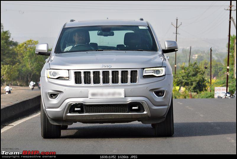 Fiat to bring JEEP Grand Cherokee to India-dsc_2459.jpg
