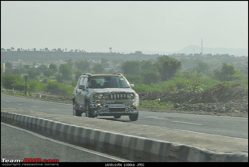 Fiat to bring JEEP Grand Cherokee to India-dsc_2444.jpg