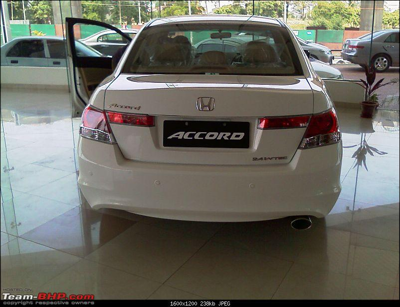 New Honda Accord - Launched Pics on Pg 6-imag0046.jpg