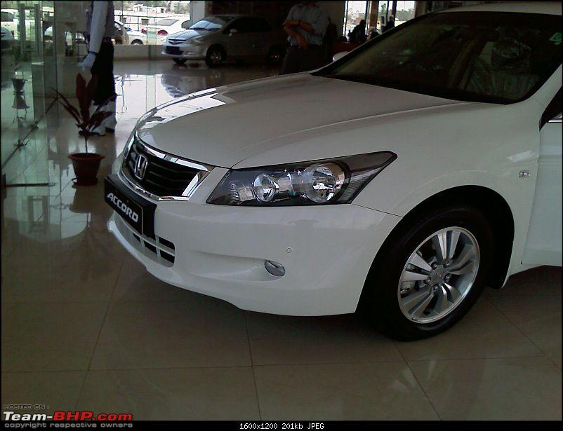 New Honda Accord - Launched Pics on Pg 6-imag0047.jpg