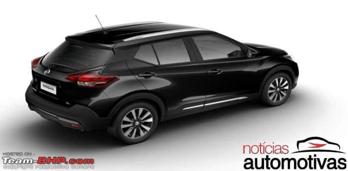 Name:  Nissan_Kicks_SL700x344.jpg