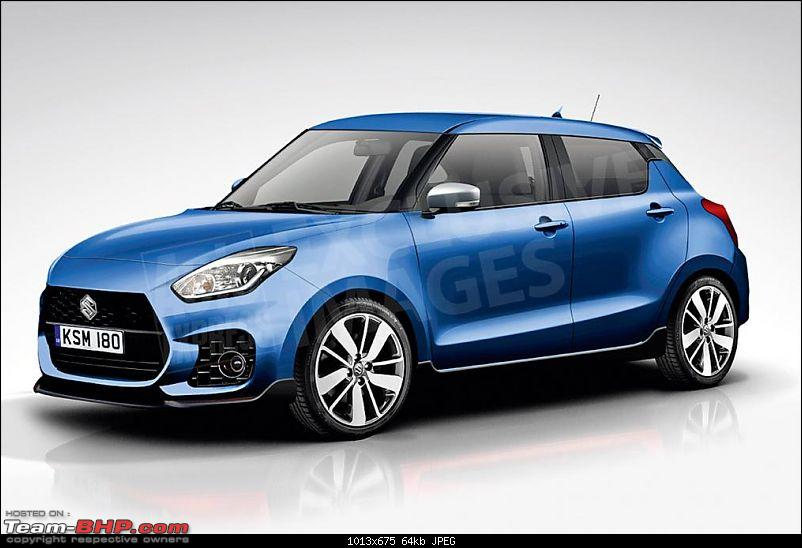 The 2018 next-gen Maruti Swift - Now Launched!-watermarktemplatecopy.jpg