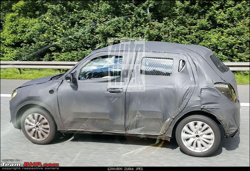 The 2018 next-gen Maruti Swift - Now Launched!-b.jpg