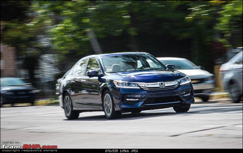 Honda starts testing Accord Hybrid in India. EDIT: Launched at 37 lakhs-accord-1.jpg