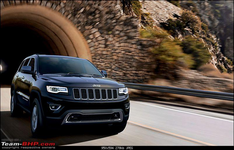 Jeep reveals Indian specifications of Grand Cherokee-0082016gcjeepindia.jpg