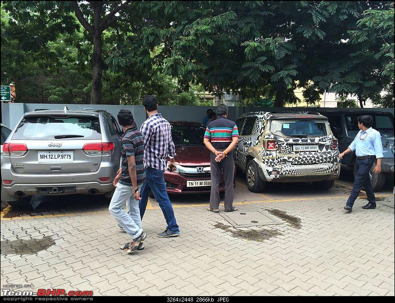 Jeep Renegade spied testing in India-file_000.jpeg