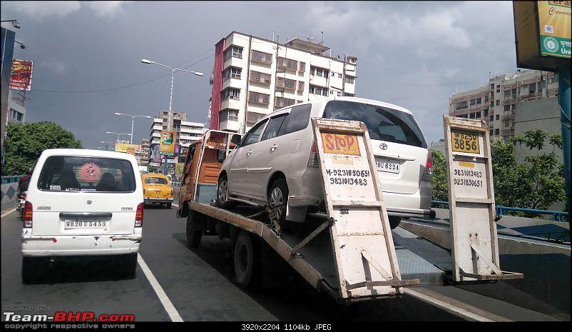 PICS : How flatbed tow trucks would run out of business without German cars!-dsc_01451.jpg