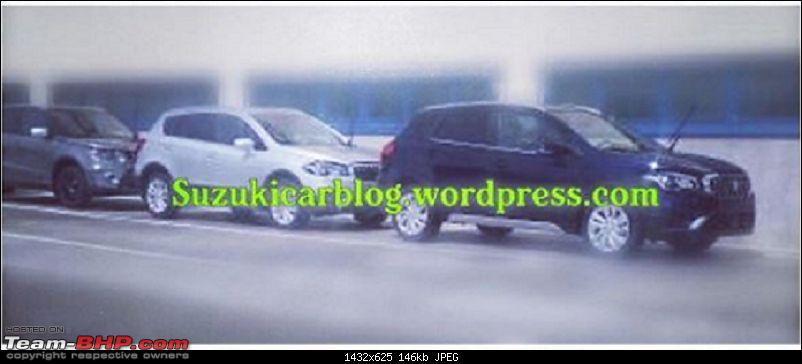 2016 Suzuki S-Cross facelift leaked. EDIT: Spotted testing in India!-capture.jpg