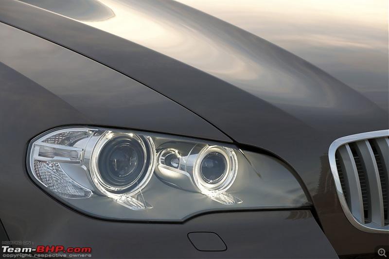 2016 Suzuki S-Cross facelift leaked. EDIT: Launched at Rs. 8.49 lakh-imageuploadedbyteambhp1467779314.739652.jpg