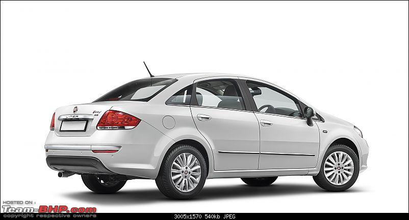 Fiat Linea 125 S with 123 BHP launched-fiatlinea125s2.jpg