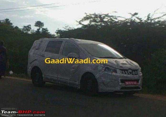 Name:  MahindraTUV500MPV3696x490.jpg
