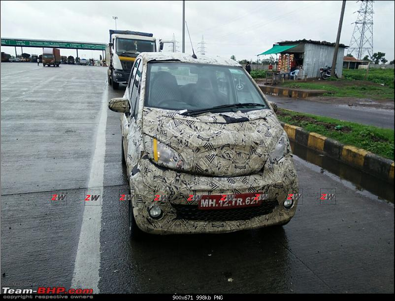 The Pelican - Tata Motors' new small car based on the Nano-image_6457.png