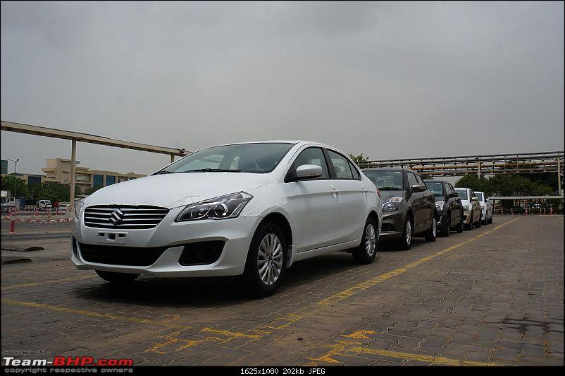 Pics & Report: Inside Maruti-Suzuki's Manesar Factory-dsc03237-large.jpg