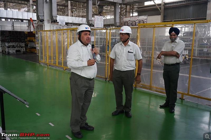 Pics & Report: Inside Maruti-Suzuki's Manesar Factory-dsc03088-large.jpg