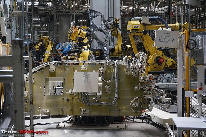 Pics & Report: Inside Maruti-Suzuki's Manesar Factory-dsc03120-large.jpg