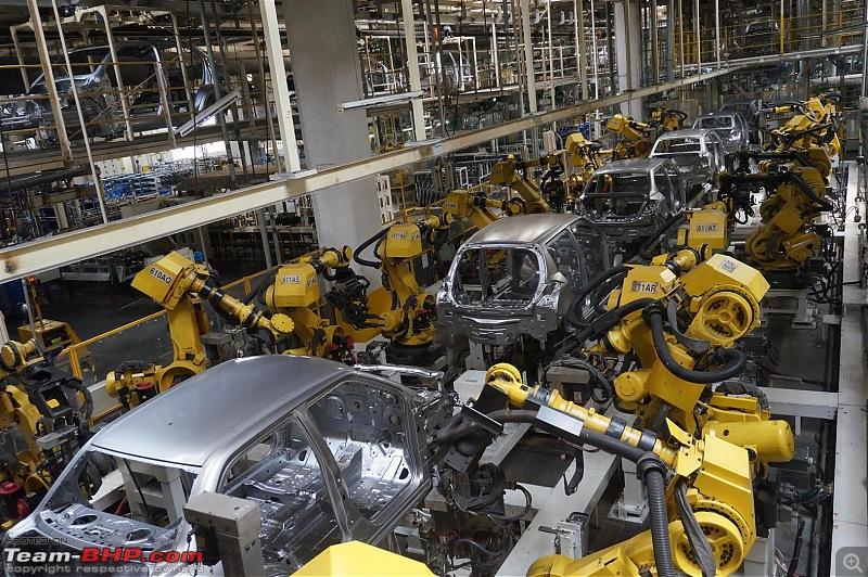 Pics & Report: Inside Maruti-Suzuki's Manesar Factory-dsc03129-large.jpg