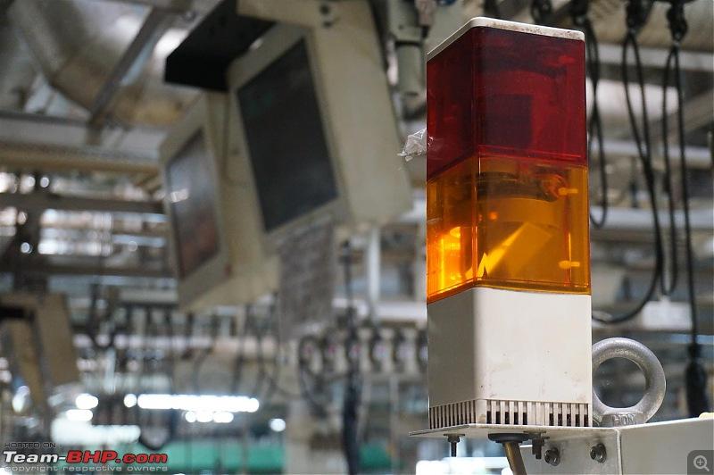 Pics & Report: Inside Maruti-Suzuki's Manesar Factory-dsc03207-large.jpg