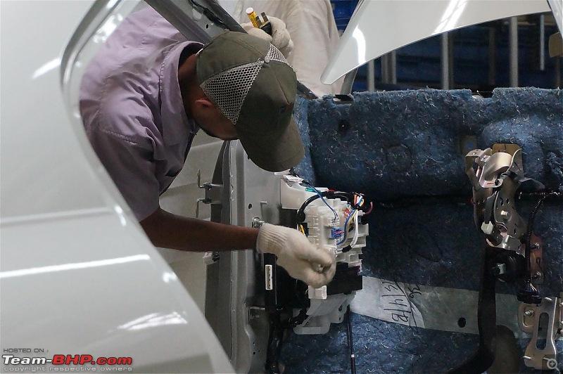 Pics & Report: Inside Maruti-Suzuki's Manesar Factory-dsc03165-large.jpg