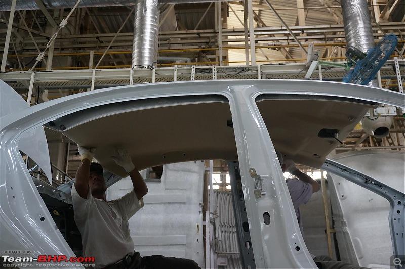 Pics & Report: Inside Maruti-Suzuki's Manesar Factory-dsc03167-large.jpg
