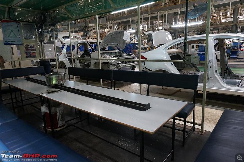 Pics & Report: Inside Maruti-Suzuki's Manesar Factory-dsc03181-large.jpg