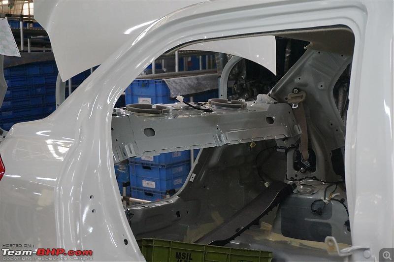Pics & Report: Inside Maruti-Suzuki's Manesar Factory-dsc03163-large.jpg