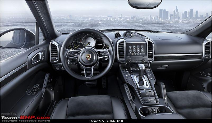 Porsche Cayenne Platinum Edition launched at Rs. 1.07 crore-p16_0363_a4_rgb.jpg