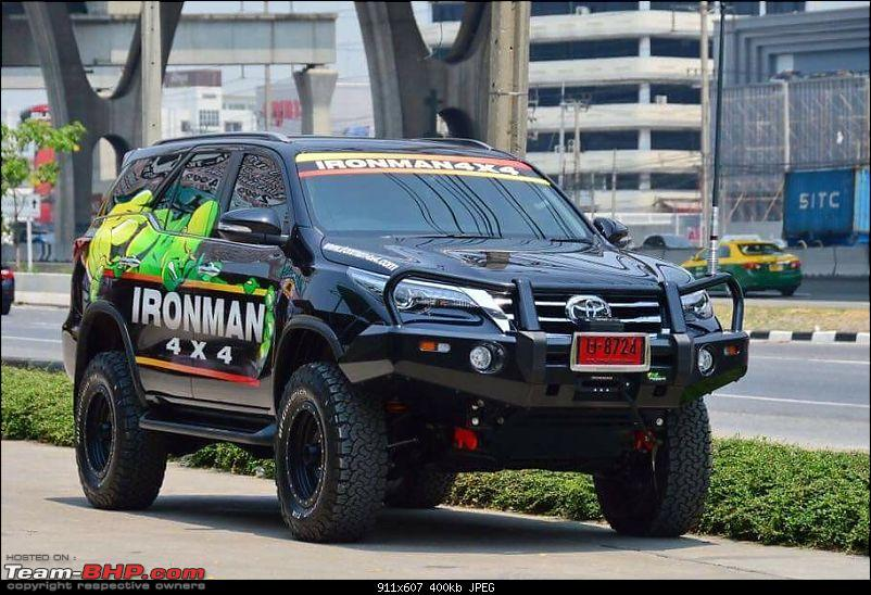 New Toyota Fortuner caught on test in Thailand-imageuploadedbyteambhp1468642484.302429.jpg