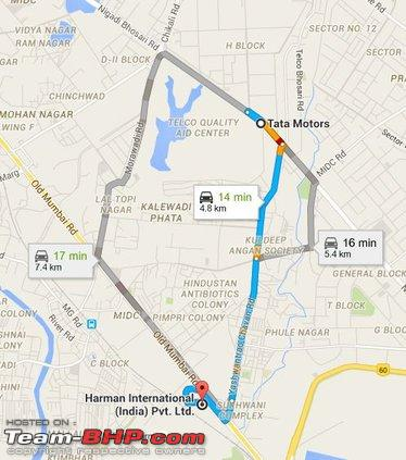 Name:  rsz_1harman_map.jpg