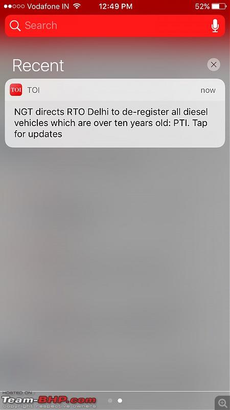Diesel car sales cut by half! Now only 26% market-share-imageuploadedbyteambhp1468826495.872216.jpg