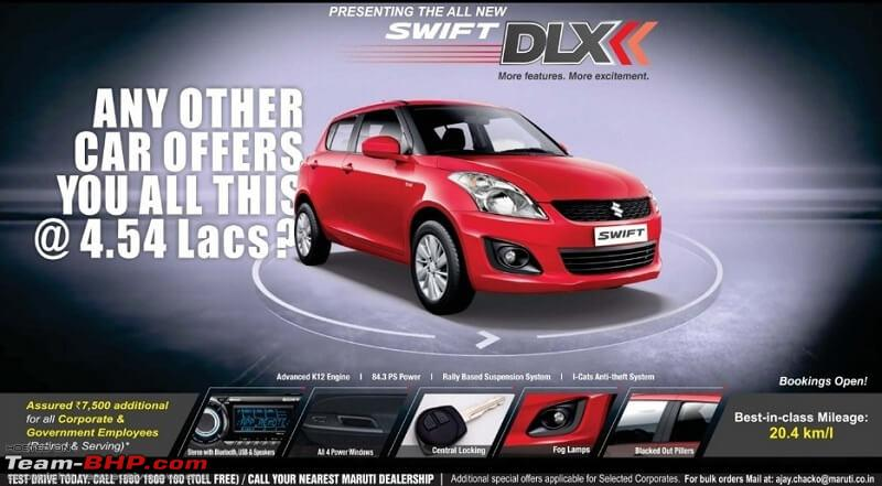 Name:  MarutiSwiftDLX.jpg