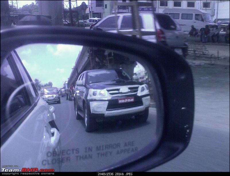 Spotted Toyota Fortuner. PICS on Pg. 5 & 19. EDIT : Launch on 24th August!-29062009523.jpg