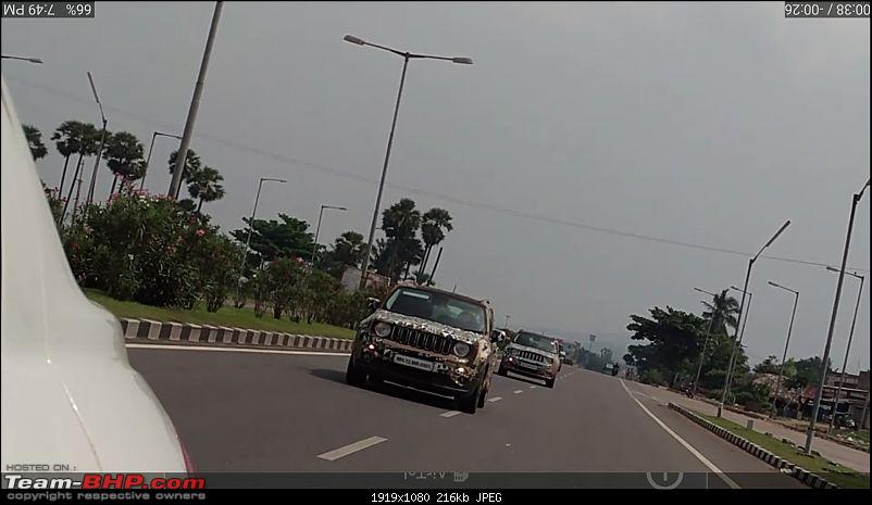 Jeep Renegade spied testing in India-screenshot_20160718194907465.jpeg