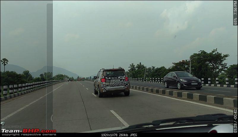 Jeep Renegade spied testing in India-screenshot_20160718195651028.jpeg