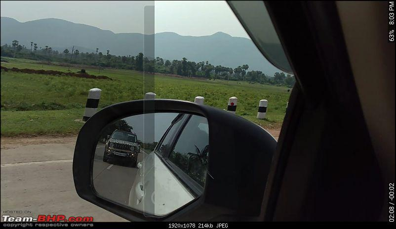 Jeep Renegade spied testing in India-screenshot_20160718200338049.jpeg