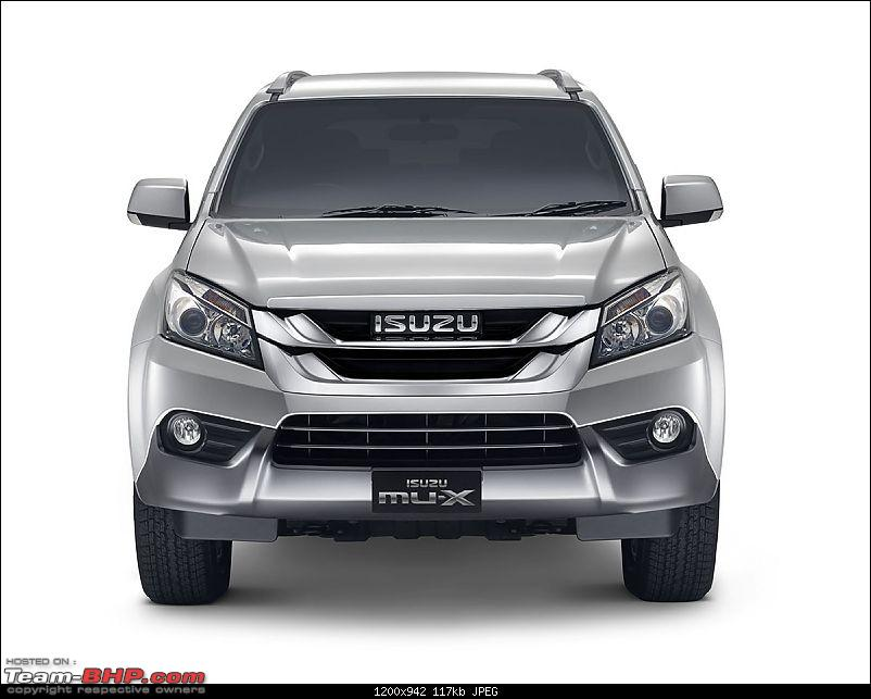 Isuzu planning to launch MU-X. EDIT: Launched at Rs. 23.99 lakhs-2014_isuzu_mu_x_overseas_0810311200x942.jpg