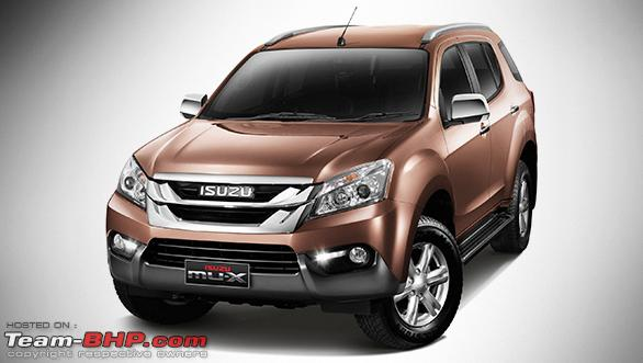 Name:  IsuzuMUX.jpg