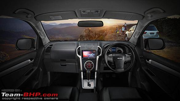 Name:  IsuzuMUX6.jpg