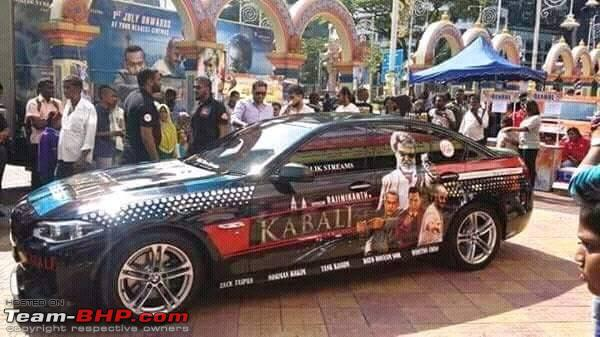 Name:  kabalirajinikanthBMW.jpg