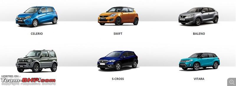 2016 Suzuki S-Cross facelift leaked. EDIT: Spotted testing in India!-0.jpg