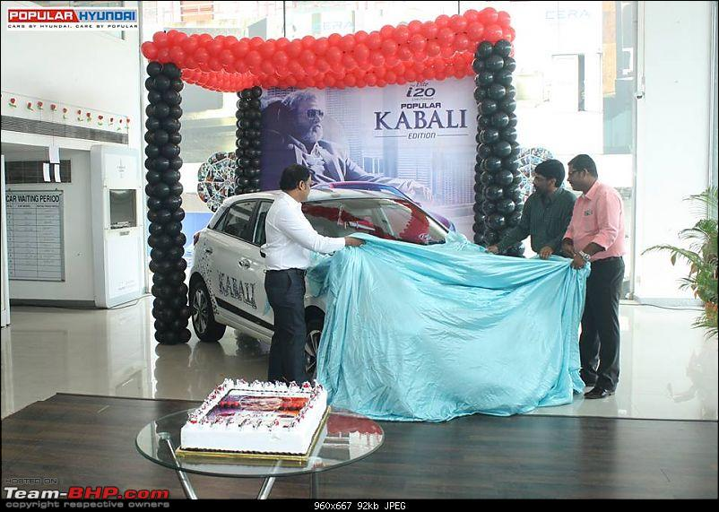 Maruti Swift and other cars with 'Kabali' artwork-13709956_807872962648301_3936349608108561863_n.jpg
