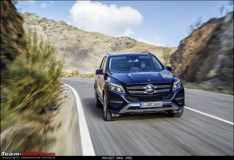 All Mercedes-Benz cars in India to get petrol engine option-1.jpg