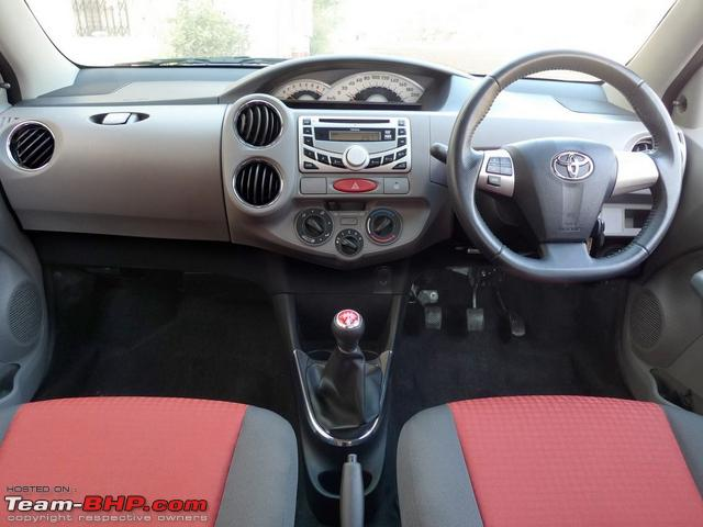 Name:  03  Etios.jpg
