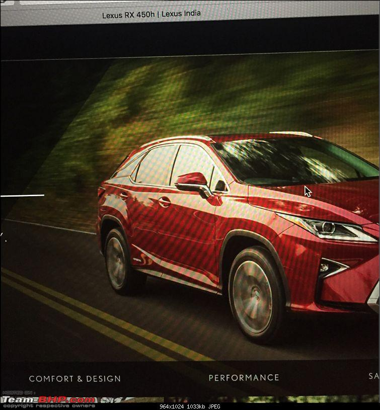 Lexus - The Indian Challenge. EDIT: Launched, range starts from Rs 55.27 lakhs-imageuploadedbyteambhp1469694352.534540.jpg