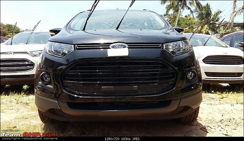 Ford launches EcoSport Black Edition at Rs. 8.58 lakh-6c0fefc39bd346998e8816bc66f9e8b5.jpg