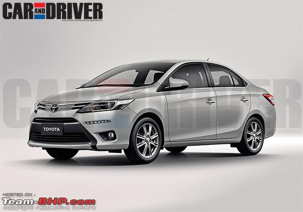 Name:  ToyotaEtiosCHondaCityrivalfrontRendering.jpg