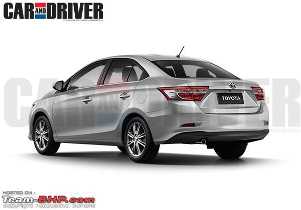 Name:  ToyotaEtiosCHondaCityrivalrearRendering.jpg Views: 2936 Size:  90.0 KB