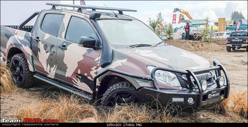 Border Forces purchase Toyota Fortuner & Ford Endeavour for high altitude operations-screen-shot-20160803-12.06.47-pm.png